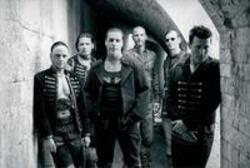 Besides Mac Miller music, we recommend you to listen online Rammstein songs.
